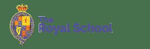 The Royal School Armagh Logo