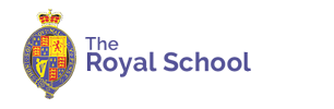 The Royal School Armagh Logo